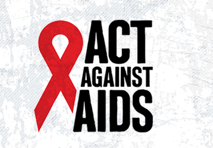 Campaigns | HIV.gov