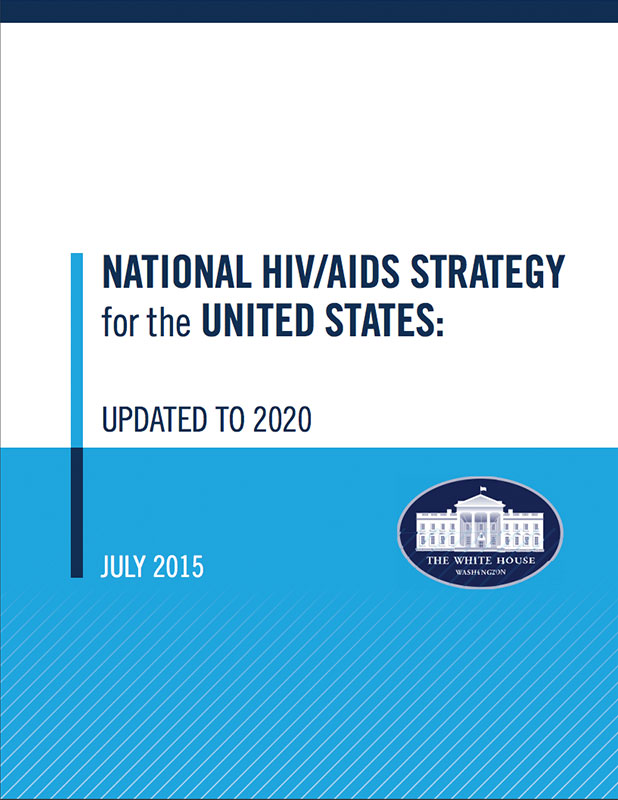 NHAS: Updated to 2020