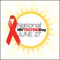 The HIV Testing Sites and Care Services Locator - HIV.gov video