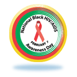 National Black HIV/AIDS Awareness Day (NBHAAD)