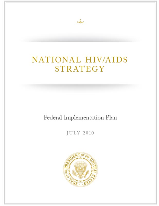 Federal Implementation Plan